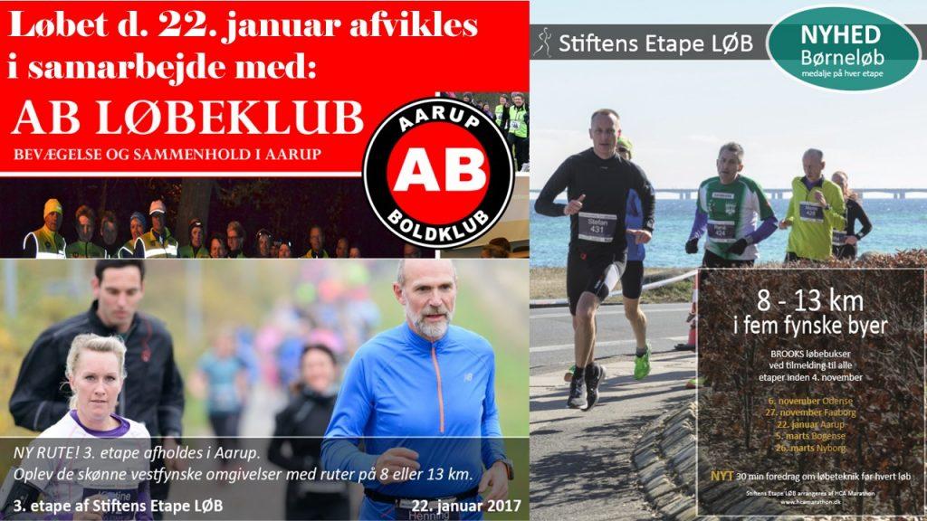 20161030 Stiftens etabeløb